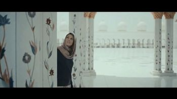 Abu Dhabi TV Spot, 'Your Extraordinary Story' - 44 commercial airings