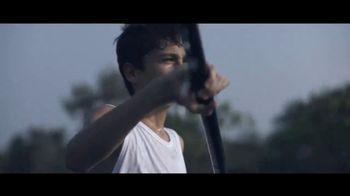 Abu Dhabi TV Spot, 'Your Extraordinary Story' - Thumbnail 6