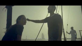 Abu Dhabi TV Spot, 'Your Extraordinary Story' - Thumbnail 8
