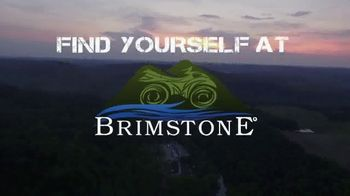 Brimstone Recreation TV Spot, 'Find Your Trail' - Thumbnail 10