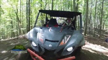 Brimstone Recreation TV Spot, 'Find Your Trail' - Thumbnail 3