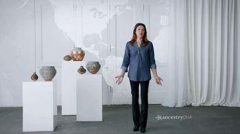 AncestryDNA TV Spot, 'Kim' - Thumbnail 8