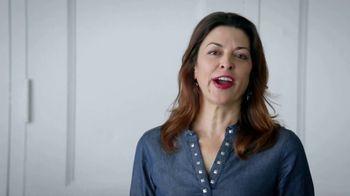 AncestryDNA TV Spot, 'Kim'