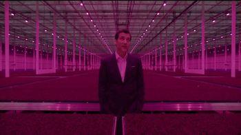 SAP TV Spot, 'Let's Do This' Featuring Clive Owen - Thumbnail 4