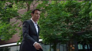 SAP TV Spot, 'Let's Do This' Featuring Clive Owen - Thumbnail 7