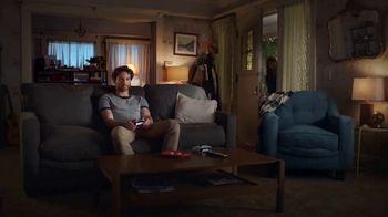 Totino's TV Spot, 'She's Home' - Thumbnail 1