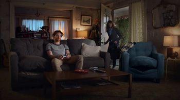 Totino's TV Spot, 'She's Home' - Thumbnail 2