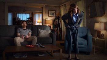 Totino's TV Spot, 'She's Home' - Thumbnail 4