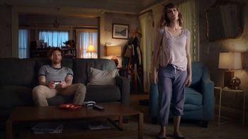 Totino's TV Spot, 'She's Home' - Thumbnail 5