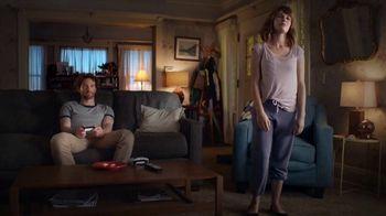 Totino's TV Spot, 'She's Home' - Thumbnail 6