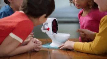 Toilet Trouble TV Spot, 'Face the Flush' - Thumbnail 4