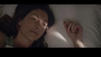 Belsomra TV Spot, 'Distractions' - Thumbnail 8