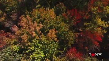 I Love NY TV Spot, 'Catskills'