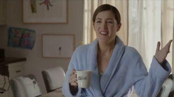 McDonald's McCafé TV Spot, 'Surprise Party: Nothing Comes Before Coffee' - Thumbnail 6