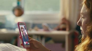 XFINITY Mobile TV Spot, 'Little Internet Machine' - Thumbnail 3