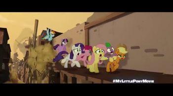 My Little Pony: The Movie - Alternate Trailer 9