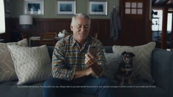 UnitedHealthcare TV Spot, 'Taming the Inner Hulk'