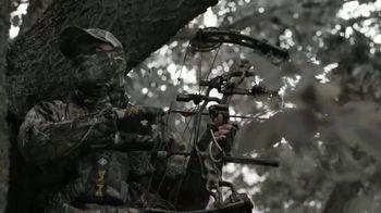 Bloodsport Archery TV Spot, 'Hybrid Mechanical Broadheads'