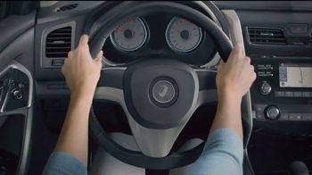 National Tire & Battery Big Brands Bonus Month TV Spot, 'Biggest Brands'