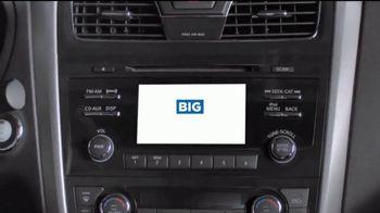 National Tire & Battery Big Brands Bonus Month TV Spot, 'Biggest Brands' - Thumbnail 2