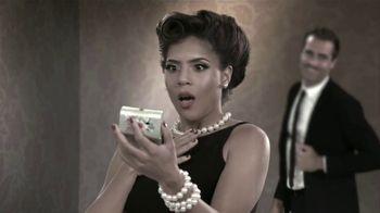 Macy's TV Spot, 'Mes de la Herencia Hispana' [Spanish] - 13 commercial airings