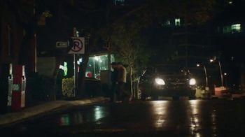 Goya Black Beans TV Spot, 'Comer en casa' [Spanish] - Thumbnail 1