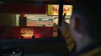 Goya Black Beans TV Spot, 'Comer en casa' [Spanish] - Thumbnail 2