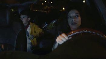 Goya Black Beans TV Spot, 'Comer en casa' [Spanish] - Thumbnail 5