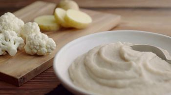 O, That's Good! Original Mashed Potatoes TV Spot, 'Comfort Food' - Thumbnail 6