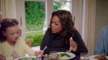 O, That's Good! Original Mashed Potatoes TV Spot, 'Comfort Food' - Thumbnail 7