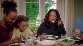 O, That's Good! Original Mashed Potatoes TV Spot, 'Comfort Food' - Thumbnail 9