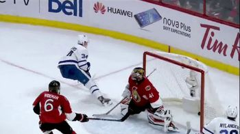 The National Hockey League TV Spot, '100 Years: Record Book' - 280 commercial airings
