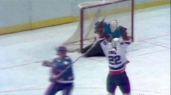 The National Hockey League TV Spot, '100 Years: Record Book' - Thumbnail 1
