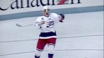 The National Hockey League TV Spot, '100 Years: Record Book' - Thumbnail 4