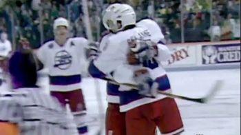 The National Hockey League TV Spot, '100 Years: Record Book' - Thumbnail 5