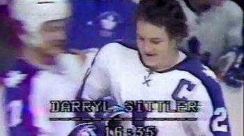 The National Hockey League TV Spot, '100 Years: Record Book' - Thumbnail 6
