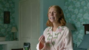 Wonderful Pistachios TV Spot, 'Snackface: Kate' Featuring Richard Sherman - Thumbnail 5