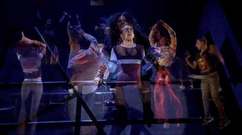Rent TV Spot, '2017 20th Anniversary Tour'