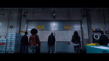 Dodge The Fast & Furious Sales Event TV Spot, 'Muscle Heaven' Ft. Ludacris - Thumbnail 1