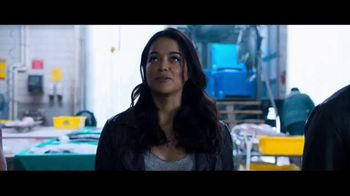 Dodge The Fast & Furious Sales Event TV Spot, 'Muscle Heaven' Ft. Ludacris [T2] - Thumbnail 2