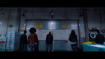 Dodge The Fast & Furious Sales Event TV Spot, 'Muscle Heaven' [T2] Ft. Ludacris - Thumbnail 1