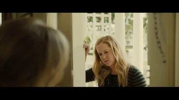 Snatched - Alternate Trailer 3