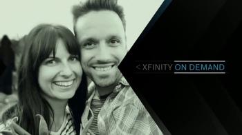 XFINITY On Demand TV Spot, 'The Bye Bye Man' - Thumbnail 2