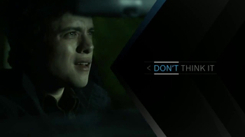 XFINITY On Demand TV Spot, 'The Bye Bye Man' - Thumbnail 5
