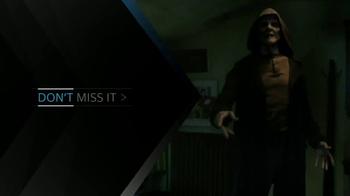 XFINITY On Demand TV Spot, 'The Bye Bye Man' - Thumbnail 6