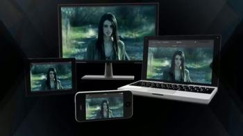 XFINITY On Demand TV Spot, 'The Bye Bye Man' - Thumbnail 7