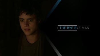 XFINITY On Demand TV Spot, 'The Bye Bye Man' - Thumbnail 8