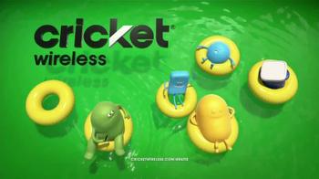 Cricket Wireless TV Spot, 'Toma el camino de las buenas ofertas' [Spanish] - Thumbnail 5