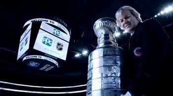 NHL PPG Paints Arena thumbnail