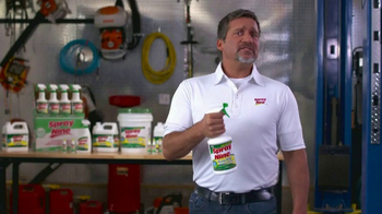 Spray Nine Heavy-Duty TV Spot, 'Professional Strength' - Thumbnail 9